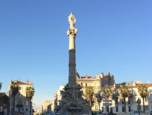 Centre-Affaires-Coworking-Marseille-Place-Castellane
