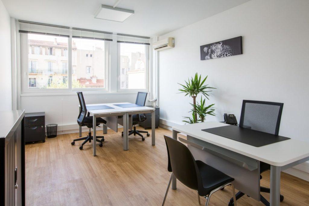 Bureaux-Coworking-Marseille-Prado