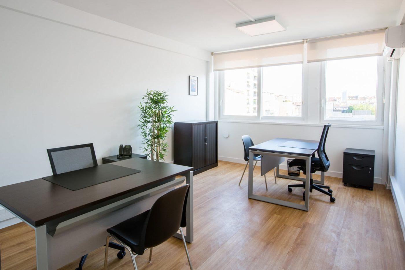 Location-Bureau-Marseille-13006-13008