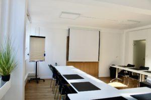 salle de réunion en location centre-ville de Marseille