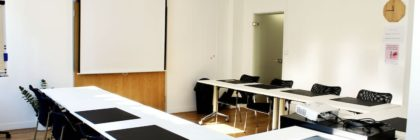 salle.de.formation.centre.Atlas