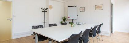 salle de réunion à louer à Marseille 13006